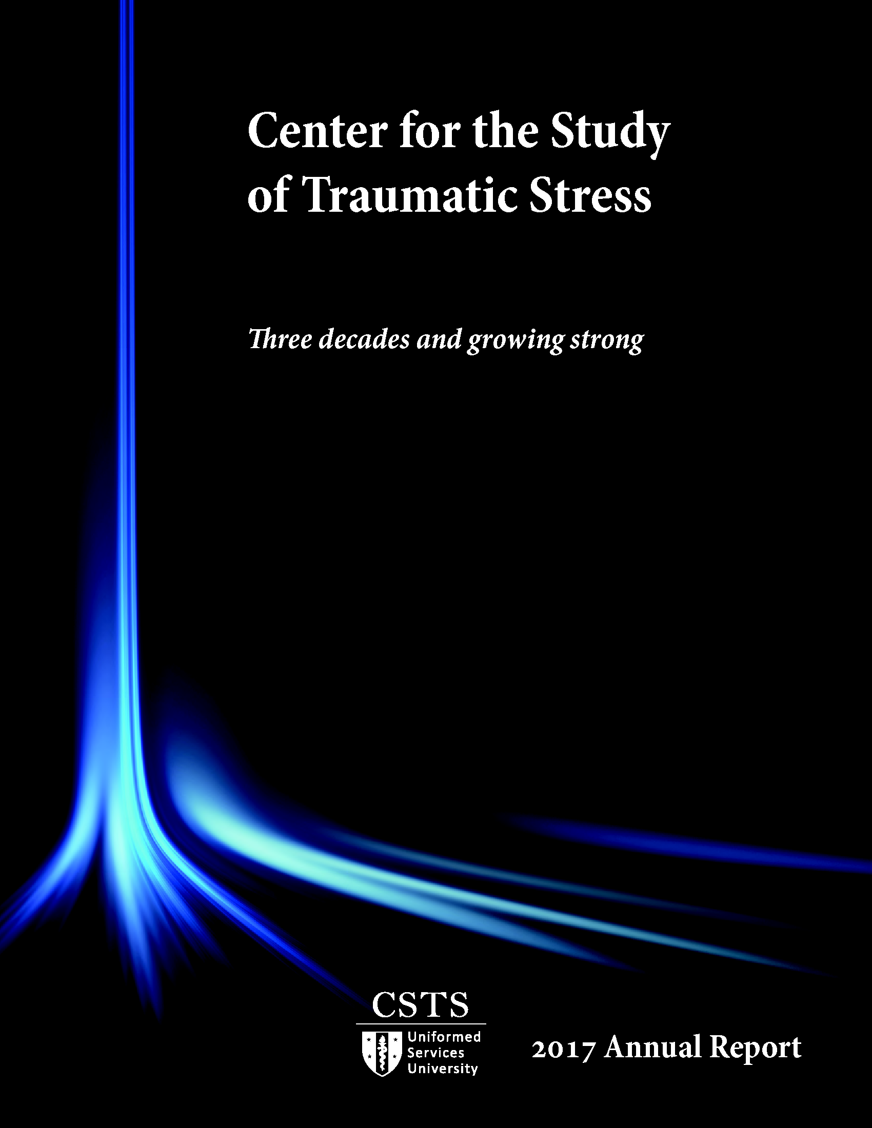 Center For The Study Of Traumatic Stress Open Electrical Panels Are Dangerous C Daniel Friedman Csts 2017 Ar Web 2018531 Finalpdf 200